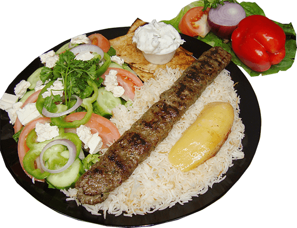 food-item-Beef-Kabab