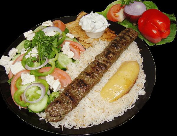 food-item-Beef-Kabab
