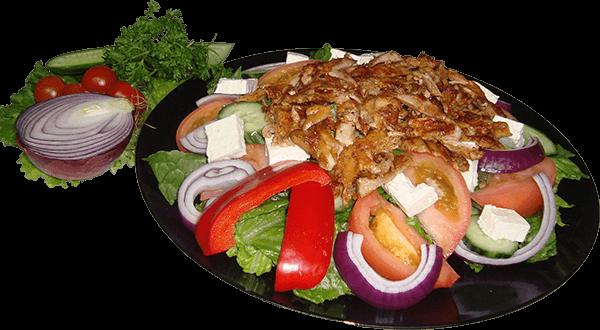 food-item-Chicken-Salad