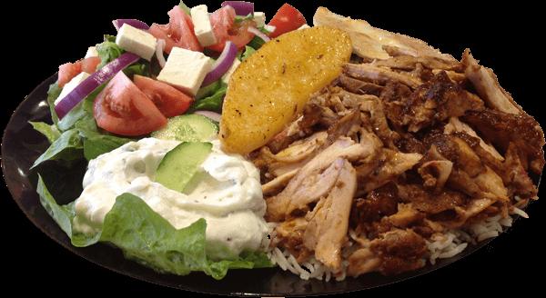 food-item-Chicken-Shawerma-Plate