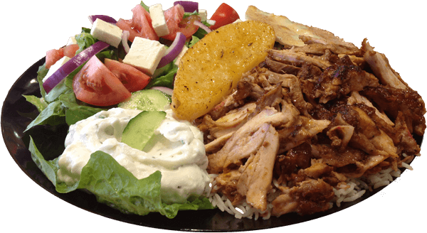 food-item-Chicken-Shawerma-Plate