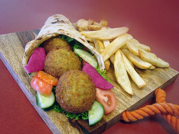 food-item-Falafil-Wrap