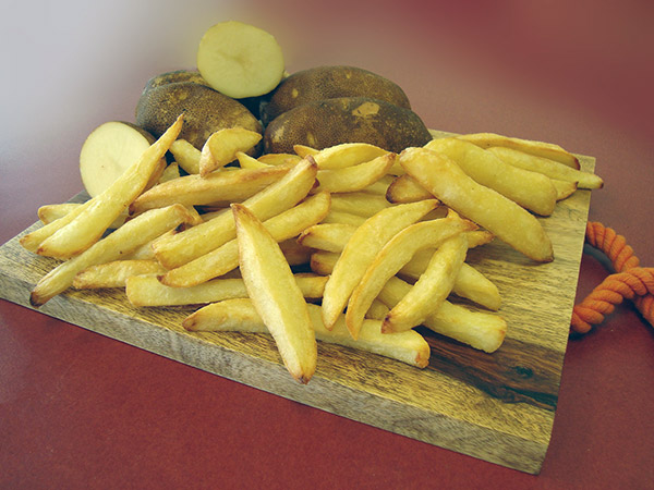 food-item-French-Fries