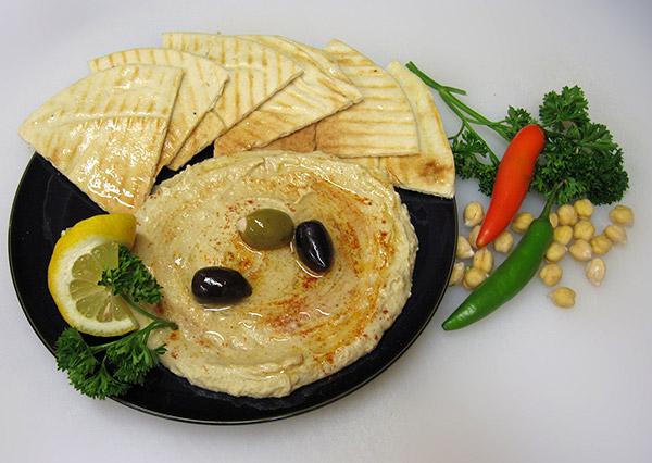 food-item-Homous-And-Pita-1