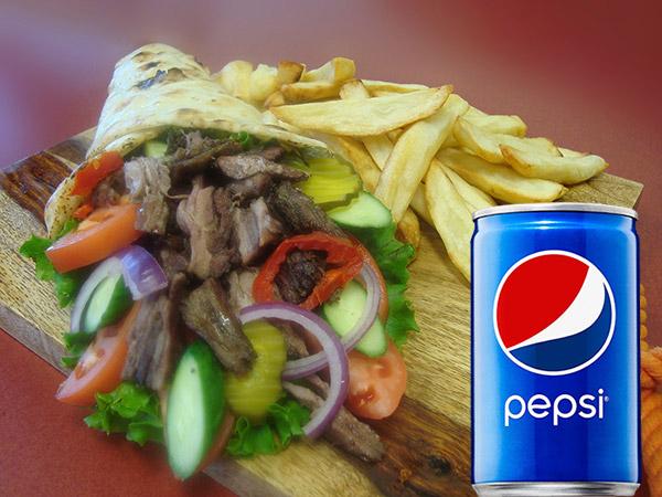 food-item-LamB-Shawerma-Wrap-pepsi