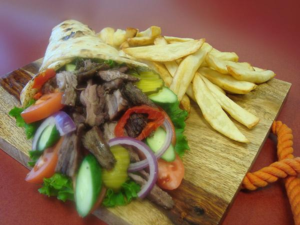 food-item-LamB-Shawerma-Wrap