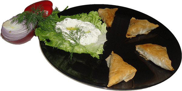 food-item-Spinich-Pie4