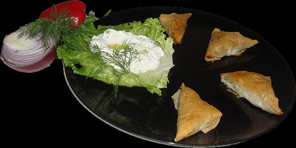 food-item-Spinich-Pie4