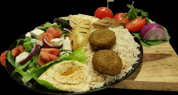food-item-Veggie-Plate