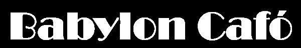 logo-light-en